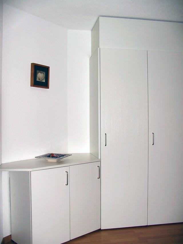 m bel nach mass frei holzdesign gmbh. Black Bedroom Furniture Sets. Home Design Ideas