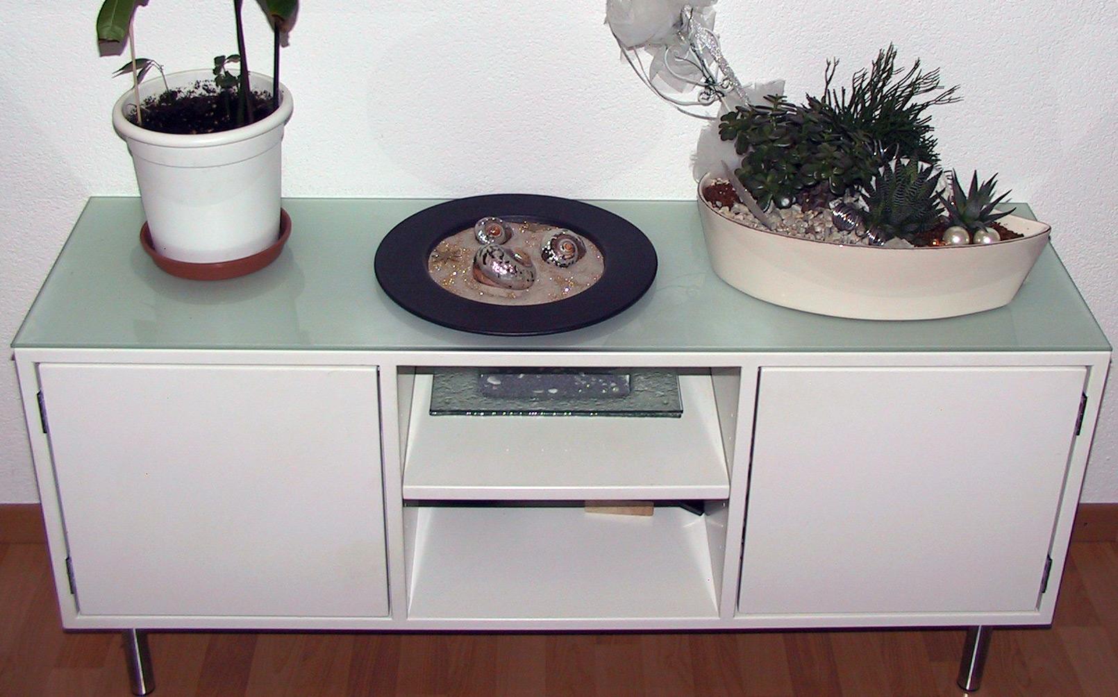 sideboards frei holzdesign gmbh. Black Bedroom Furniture Sets. Home Design Ideas