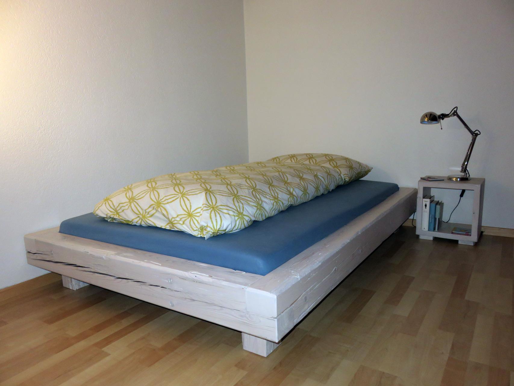 schlafzimmer bett modern inspiration design raum und m bel f r ihre wohnkultur. Black Bedroom Furniture Sets. Home Design Ideas